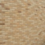 DBA Brick Slips in Precast Panel (DBA688, 692 & 696)