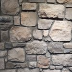 DBA Stone Slips – 104937