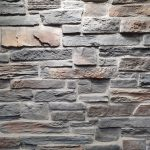 DBA Stone Slips – 105005