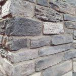 DBA Stone Slips – 105045