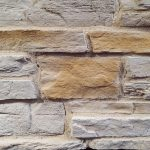 DBA Stone Slips – 105124