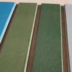 DBA 'Traditional' Glazed Slips – 12mm (094913)