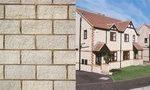 (5) Brodsworth Natural – Cottage Faced