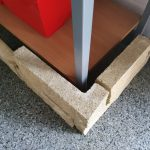 DBA Stone Veneer (3)