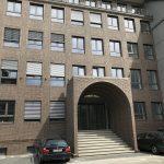 DBA748 DF14_Raiffeisenstrasse 26, 26122 Oldenburg_2