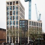 precast DBA693 st-martins-place-completed (2)