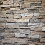 DBA Stone Slips – 104944