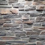 DBA-Stone-Slips-105005-1