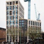 DBA693 st-martins-place-completed (2)
