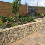 DBA Natural Stone Veneer
