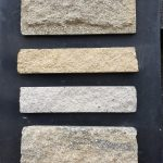 DBA Stone Veneer (1)