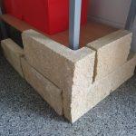 DBA Stone Veneer (2)