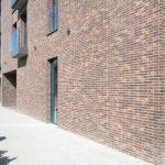 Piotr Krajewski – Fotografia Architektury / Architectural Photography