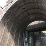 DBA748 DF14_Raiffeisenstrasse 26, 26122 Oldenburg_5